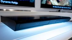 Top 10 Best Blu-Ray Players :http://www.bestconsumerelectronics.co.uk/top-10-best-blu-ray-players/