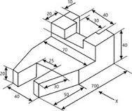 Design Handbook: Engineering Drawing and Sketching