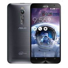 Buy ASUS Zenfone 2 available at OneTech Gadgets with dual sim, RAM, ROM, Android Lollipop and Camera. Quad, Free Cell Phone, Mini Pc, Latest Smartphones, Asus Zenfone, Android Smartphone, Dual Sim, Coupons, Android