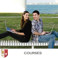 | Continue your Education through HR Online Courses |  Human Resource professionals are assets to an organisation and are nurtured, managed, and well-maintained in the working industry. Many aspire to be one of the trained specialists in the HR field but, only a few can attain it due to the fast-paced life we are living in today. How can you boost your professional career, spend quality time with your family, and still have a social life?   Read our article and let us help you continue your…
