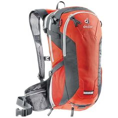 Pin On Kids Backpacks