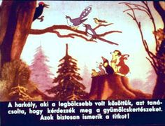 Anyóca Babóca: Az almafácska meséje Movies, Movie Posters, Films, Film Poster, Cinema, Movie, Film, Movie Quotes, Movie Theater