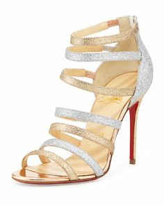 798d4ddad58 Christian Louboutin Shoes   Heels at Neiman Marcus