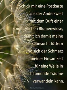 FünfWörterGeschichten. Ein feines Spiel -> http://heidrunmueller-autorin.blogspot.de/p/5-worter-geschichten.html