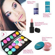 L'estate non è mai stata colorata come quest'anno: sfoggia anche tu i più bei colori!  http://www.vanitylovers.com/?utm_source=pinterest.comutm_medium=postutm_content=homeutm_campaign=pin-vanity