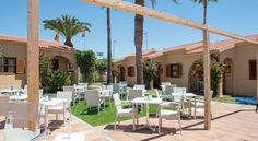 Bungalows Nayra Gay Men Only - 2 Sterne #Apartments - EUR 54 - #Hotels #Spanien #PlayaDelIngles http://www.justigo.com.de/hotels/spain/playa-del-ingles/bungalows-nayra-gay-only-men_15640.html