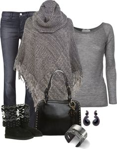 """""""Untitled #1305"""" by lisa-holt on Polyvore"""