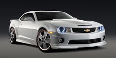 We present you our awesome 3D live wallpaper with photos of Chevrolet Camaro automobiles. In this pack, we offer you a high-quality pictures of Chevrolet Camaro automobiles to enjoy. Set an incredibly beautiful 3D HD wallpaper with images of Chevrolet Camaro automobiles and let them please your eyes! Evaluate us, write comments and ideas to improve the quality of our apps. Thank you for choosing us!  http://Mobogenie.com