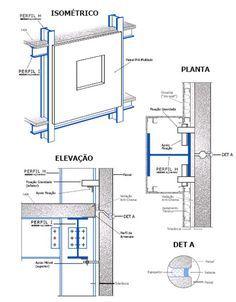 arquitetura-e-aco-19