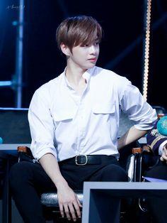 Daniel K, Produce 101 Season 2, Sungjae, Street Dance, Modern Dance, 3 In One, Jinyoung, Rapper, Idol