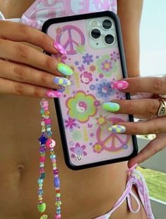 Coding, Phone Cases, Nails, Finger Nails, Ongles, Nail, Programming, Phone Case, Nail Manicure