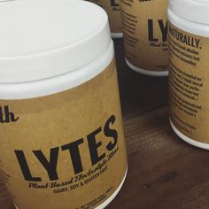 Replenish Naturally // Alkaline plant based electrolyte & vitamin blend that reduces cramps and keeps you on the mats // No artificial flavors colors or sweeteners // #jiujitsueveryday #lytes #lemonlime athorganics.com //