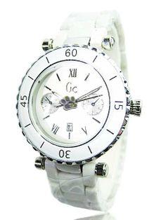 Daftar Harga Jam Tangan Guess Original Terbaru Bracelet Watch, The Originals, Bracelets, Accessories, Bracelet, Arm Bracelets, Bangle, Bangles, Anklets