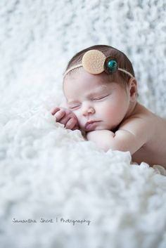 Newborn photography - Samantha Short Photography