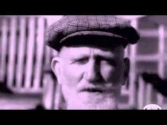 Fabian Socialist George Bernard Shaw In His Own Words