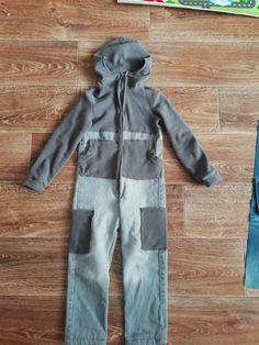 Rain Jacket, Windbreaker, Jackets, Fashion, Rain Gear, Down Jackets, Fashion Styles, Jacket, Raincoat