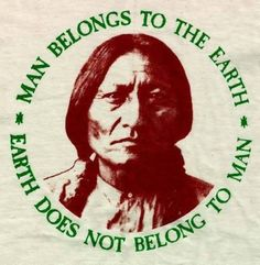 Chief Seattle (1786-1866) http://people.tribe.net/heatherlsalmon/photos/1b4035af-ee3e-40d0-a79e-3b9fa3953570