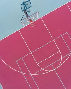 Ideas For Basket Ball Aesthetic Wallpaper Hoop Dreams, Minimal Photography, Design Graphique, Grafik Design, Graphic, Clipart, Steven Universe, Aesthetic Wallpapers, Retro