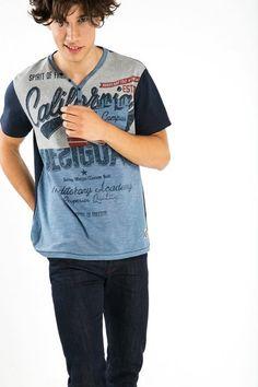 T-Shirt Shiral SKU#: 59T14A8