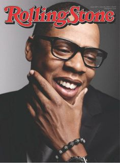 JAY-Z; from the bottom to the top, whether his art form be one you appreciate or not. Jay-Z can certainly inspire ambitions of success and good fortune. Black Is Beautiful, Beautiful People, Mode Hip Hop, Mark Seliger, Divas, Beyonce And Jay Z, Thing 1, Raining Men, David Lachapelle