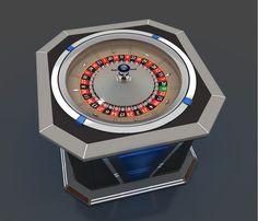 Bildergebnis für alfastreet roulette Clock, Home Decor, Vending Machines, Watch, Homemade Home Decor, Clocks, Decoration Home, The Hours, Interior Decorating