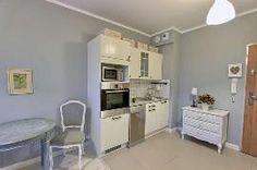 http://www.inhouse.szczecin.pl/nieruchomosci-szczecin/mieszkania/sprzedaz/39730