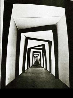 the cabinet of doctor caligari | Tumblr