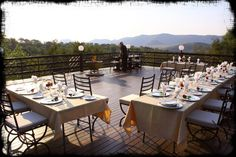 Wonderful view of the Witwatersberg range. Travel on Outdoor Tables, Outdoor Decor, Country Estate, Color Themes, Wedding Venues, Range, Patio, Outdoor Furniture, Travel