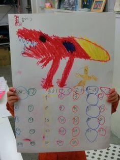 全スタジオブログ こども美術教室がじゅく子供の素敵な絵や工作をピンボードに集めています。(子供・習い事・お絵かき・絵画造形) がじゅくはブログランキングに参加しています。ポッチとよろしくお願いします 教育ブログ 図工・美術科教育>>   http://education.blogmura.com/bijutsu/  Thank You! がじゅく  Arts and crafts, children, infant, painting, kindergarten, Tokyo, art education, three-dimensional modeling, drawing, lessons,