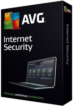 AVG Internet Security 2016 is one of the world's most popular antivirus software. This antivirus has a variety of security features that are very important, Web Safety, Windows Programs, Antivirus Protection, Antivirus Software, Windows Server, Patch, Linux, Android Apps, Android Technology