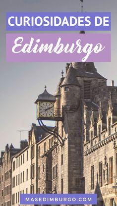 Viaje Consejos e Ideas Glasgow, Edinburgh, Inverness, Scotland Travel, Scotland Trip, United Kingdom, Places To Visit, To Go, British