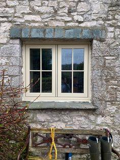 Residence 9 in Clotted Cream Clotted Cream, Windows, Window, Ramen