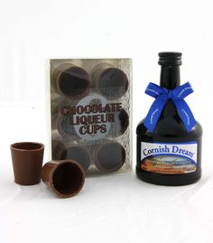 chocolate cups - Google Search