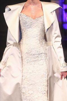 forlikeminded:     Eymeric François - Haute Couture - Spring-Summer 2015