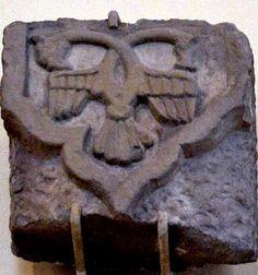 TÜRK KOZMOLOJİSİ Masonic Symbols, Byzantine, Ancient Art, Islamic Art, Archaeology, Civilization, Retro Fashion, Art Decor, Lion Sculpture