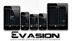Evasi0n: iOS 6 Jailbreak Downloaded More Than 1.7 Million Times Already - A day ago, we reported that the iPhone 5 jailbreak tool, Evasion, had been released. Millions of iOS users were eagerly waiting for the release. That may explain the fact that within the period of less than two days since the tool was released, evasi0n has been downloaded more than 1.7 million times! [Click on Image Or Source on Top to See Full News]