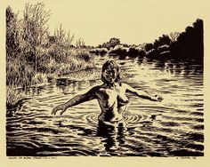 robert-crumb-comic-art-dionisio-arte-07