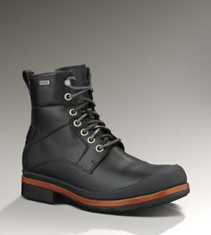 d29bbc40aa4 17 Best Men's UGG Boots images in 2013 | UGG Boots, Uggs, Cowboy boot