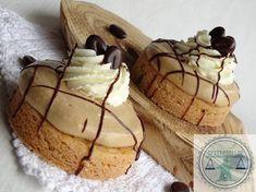 Cupcakes, Cupcake Cookies, Cakepops, Baking Bad, Triple Chocolate Cookies, Muffins, Mini Pies, Pie Cake, High Tea
