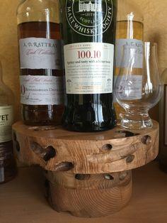 Wood Steel, Wine Rack, Wood Projects, Home Decor, Wooden Projects, Homemade Home Decor, Bottle Rack, Woodworking, Wine Racks