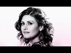 1 hora de música con Marcela Gandara - [Audio Oficial] (+lista de reprod...