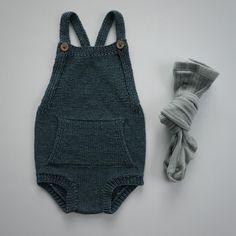 Strikk og strømpis - favoritt komboen • • • • • • • • #luringromper #strikkeromper #strikking #knitting #knittersofinstagram #instaknit…