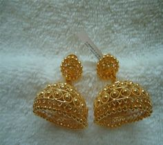 Latest Gold and platinum Jewellery Designs and Collections for kids,womens and girls|Buy Gold Jewellery Online in India(Gold,Platinum,Silver and Diamond)|Women's Fashion Jewellery - Earrings,Bracelet,Rings,Bangles,Necklace and Anklet - Bharatmoms.com