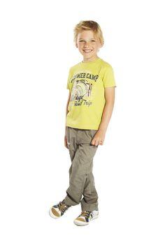 E-BOUND Chlapecké triko zde. http://www.emoi.cz/detske-obleceni/trika-detska/e-bound-chlapecke-triko53.html