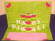 Happy Diwali 2019 - Diwali Quotes, Diwali Images, Diwali Wishes, Diwali Greetings and Much Handmade Diwali Greeting Cards, Diwali Greeting Card Messages, Diwali Cards, Diwali Greetings, Diwali Wishes, Homemade Greeting Cards, Happy Diwali 2019, Happy Diwali Images, Diwali Quotes