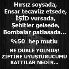 Google+'da paylaş Math Equations, Signs, Google, Facebook, Cool Sayings, Shop Signs, Sign, Signage, Dishes