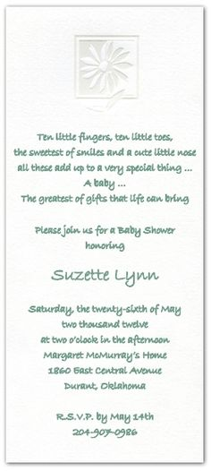 Baby shower book request insert card pinterest book baby showers baby shower invite wording stopboris Choice Image