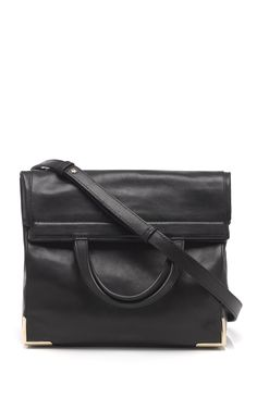 735167e2a706 240 best Be Right BAG images on Pinterest in 2019