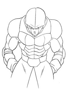 Inspired Image of Super Coloring Pages Super Coloring Pages Hit Dragon Ball Z Kids Coloring Pages Super Coloring Pages, Bird Coloring Pages, Coloring Pages For Boys, Christmas Coloring Pages, Printable Coloring Pages, Coloring Books, Kids Coloring, Dragon Ball Z, Dragon Ball Image