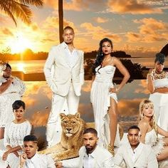The Lyons and everyone close to their family. Empire Cast, Empire Fox, Most Popular Tv Shows, Favorite Tv Shows, Taraji P Henson Empire, Movies Showing, Movies And Tv Shows, Lucious Lyon, Hip Hop